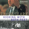 Signed Frank Clark Autobiography