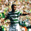 Signed Shaun Maloney Celtic Autograph Photo