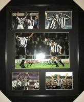 signed-alan-shearer-les-ferdinand-newcastle-photo