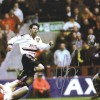 Signed Ryan Giggs Manchester United Photo