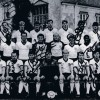 Multi-Signed-England-1986-World-Cup-Squad-photo-Bobby-Robson-Lineker-Barnes-271886770783