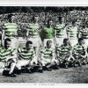 Multi-Signed-Glasgow-Celtic-1967-Lisbon-Lions-Team-Photo-McNeill-Chalmers-281713609909