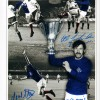 Multi-Signed-Glasgow-Rangers-1972-Montage-Greig-Stein-Johnston-Photo-Proof-271897893222