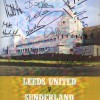 Multi-Signed-Sunderland-1973-FA-Cup-Programme-Poster-Proof-Kerr-Montgomery-281706419793
