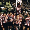 Multi-Signed-Sunderland-1973-FA-Cup-Team-Photo-Montgomery-Halom-Kerr-With-Proof-271907895442