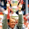 Signed-Alan-Curbishley-Charlton-Athletic-Autograph-Photo-Proof-281728325862