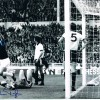 Signed-Alan-Taylor-West-Ham-United-1975-FA-Cup-Goal-271890475230