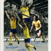 Signed-Arsenal-1971-FA-Cup-Montage-Stapleton-Sunderland-Rice-Talbot-Photo-Proof-271905817796