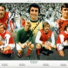 Signed-Arsenal-1971-Legends-Montage-Autograph-Kelly-Wilson-McLintock-Photo-Proof-281705018116