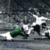 Signed-Bert-Trautmann-Manchester-City-1956-FA-Cup-Final-Photo-Proof-271908343238