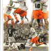 Signed-Brett-Ormerod-Blackpool-2010-Play-Off-Final-Photo-Montage-Proof-281703267010