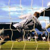Signed-Brian-Jensen-Burnley-v-Manchester-United-photo-Turf-Moor-Penalty-Save-281718703545