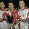 Signed-Bryan-Robson-Lee-Sharpe-Manchester-United-1991-Cup-Winners-Final-Photo-271890078482