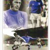 Signed-Colin-Jackson-Glasgow-Rangers-Autograph-Photo-Montage-Scotland-271892291086