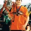 Signed-Craig-Conway-Dundee-United-Autograph-Photo-2010-Scottish-Cup-Final-281713609923