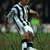 Signed-Darren-Peacock-Newcastle-United-photo-12x8-The-Entertainers-NUFC-2-271885755109