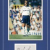 Signed-David-Ginola-Autographed-Mounted-Card-Photo-Tottenham-Hotspur-271897893215