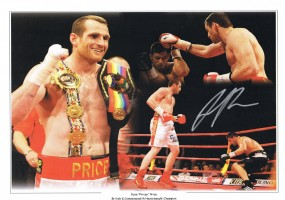 Signed-David-Price-Boxing-Autographed-Photo-Montage-281722859746