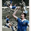 Signed-Dennis-Tueart-Peter-Barnes-Manchester-City-1976-League-Cup-Photo-Proof-281713609921