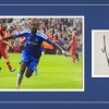 Signed-Didier-Drogba-Chelsea-Mounted-Champions-League-Final-Card-With-Photo-271903583028
