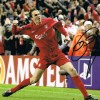 Signed-Dietmar-Hamann-Liverpool-Champions-League-2005-Photo-Didi-Germany-281718724617