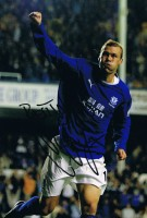 Signed-Duncan-Ferguson-Everton-Autograph-Photo-Goal-Scotland-271910122699