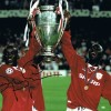 Signed-Dwight-Yorke-Manchester-United-1999-Champions-League-Final-Photo-281711443854