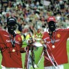 Signed-Dwight-Yorke-Manchester-United-1999-Premiership-Win-Photo-271890078491