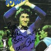 Signed-Eric-Gates-Terry-Butcher-Ipswich-Town-UEFA-Cup-Final-1981-Home-Programme-281724320652