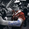 Signed-Gordon-Hill-Manchester-United-1977-Cup-Final-photo-proof-271901745303