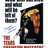 Signed-Gunnar-Hansen-Leather-Face-Texas-Chainsaw-Massacre-Film-Photo-Proof-281718876095