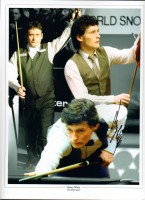 Signed-Jimmy-White-Snooker-Autograph-Montage-Proof-The-Whirlwind-271882879703