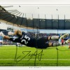 Signed-Joe-Hart-Manchester-City-Autograph-Photo-Proof-England-271892291089