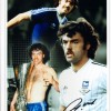 Signed-John-Wark-Ipswich-Town-Autograph-Montage-Photo-Proof-281726698427