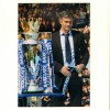 Signed-Jose-Mourinho-Chelsea-Mounted-Premier-League-Champions-Photo-271903583026