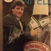 Signed-Kevin-Keegan-Newcastle-United-1st-Game-as-Manager-v-Bristol-City-1992-271885755107