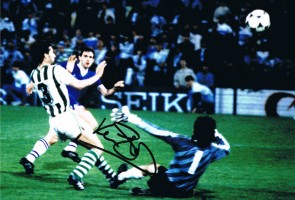 Signed-Kevin-Sheedy-Everton-Rapid-Vienna-Cup-Winners-Cup-Final-Goal-Photo-Proof-281715930386