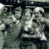 Signed-Lawrenson-Grobbelaar-Whelan-Liverpool-1982-League-Cup-Final-Photo-Proof-281703267005