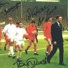 Signed-Liverpool-1965-FA-Cup-Final-Autograph-Photo-281728737583