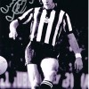 Signed-Malcolm-Macdonald-Newcastle-United-Autograph-photo-proof-2-271883988383