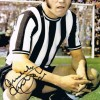 Signed-Malcolm-Macdonald-Newcastle-United-Autograph-photo-proof-281705516125