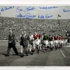 Signed-Manchester-United-1958-FA-Cup-Gregg-Foulkes-281718860598