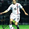 Signed-Michael-Owen-England-Autograph-Photo-Liverpool-Real-Madrid-Newcastle-271884869758