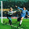 Signed-Mick-Quinn-Coventry-City-Autograph-Photo-Newcastle-Portsmouth-271900884555