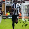Signed-Moussa-Sissoko-Newcastle-United-photo-Goal-v-Chelsea-France-271890475224