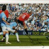Signed-Paul-Scholes-Manchester-United-Autograph-Photo-Proof-v-City-281713609911