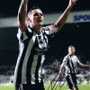 Signed-Peter-Lovenkrands-Newcastle-United-Autograph-Photo-Denmark-281707140702