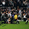 Signed-Philippe-Albert-Newcastle-United-v-Manchester-United-5-0-photo-proof-281728366715
