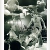 Signed-Pinklon-Thomas-Autograph-Boxing-Photo-Heavyweight-Champion-281711043794