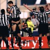 Signed-Robert-Lee-Newcastle-United-photo-proof-FA-Cup-271897893219